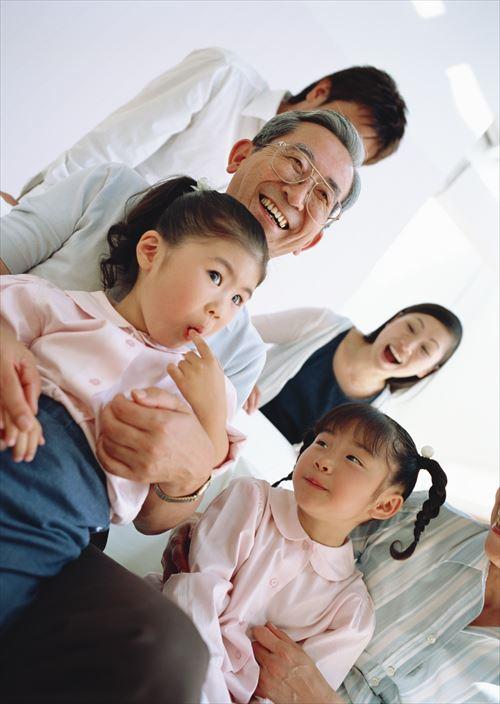 コスモトランクルーム大谷田 チョコ館
